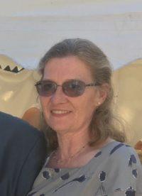 Sylvie Tramasure - Graphologue et graphothérapeute